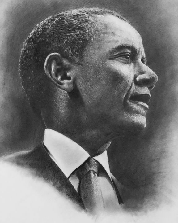 Ex President - Rubecon