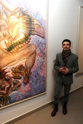 Ramal Kazim