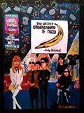 Warhol and gang