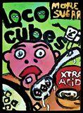 LOCO CUBES