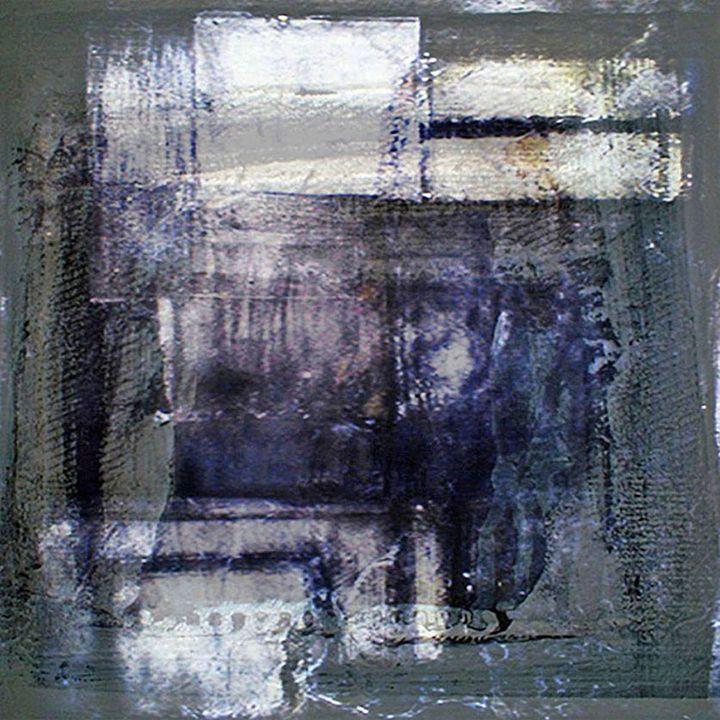 Composition - Biljana Bakaluca