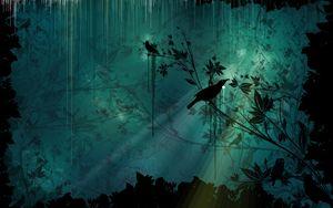 Flora Fest - Julian Hindson