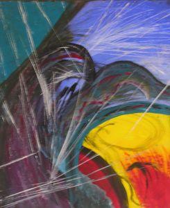 AB17 - AB painting