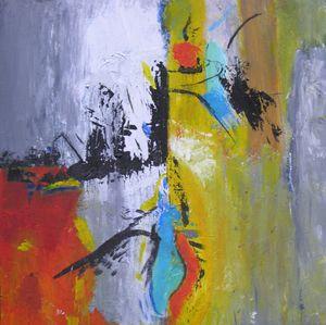 AB15 - AB painting