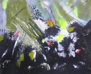 AB 4 - AB painting