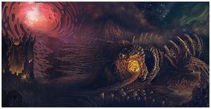 Resphere - Immortal Voids
