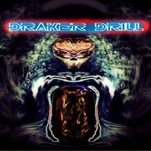 DRAKER DRILL