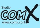 Studio ComX