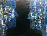 Origina painting