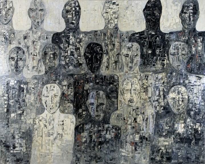 People - Mounia Dadi