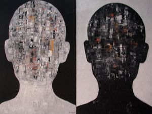 Dualism - sold