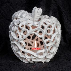 Candle holder - Stela Ceramics