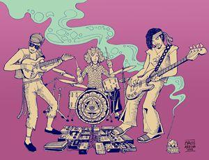 Rock Band