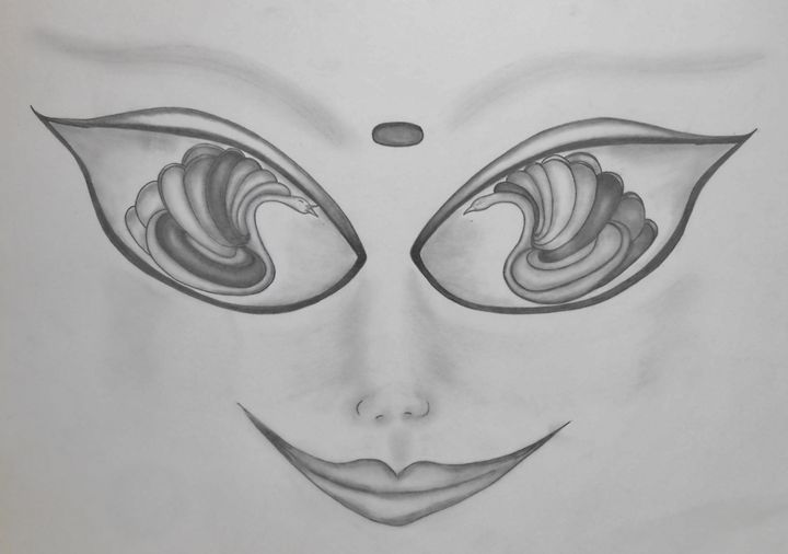 Within - Debra Barrie