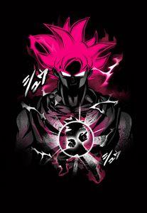 Dragon Ball - Attack of the Saiyan