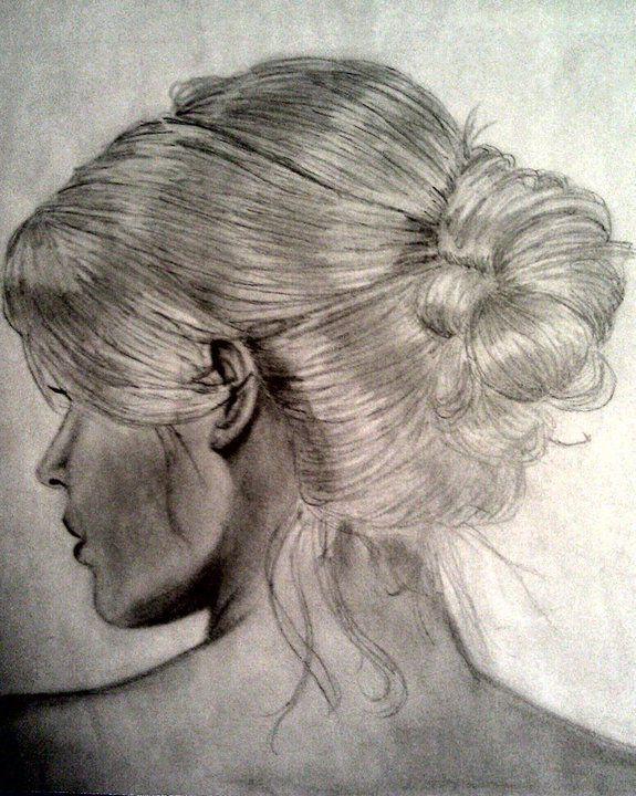 Simple & Beautiful - Courtney Boucher