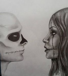 The real Jack & Sally