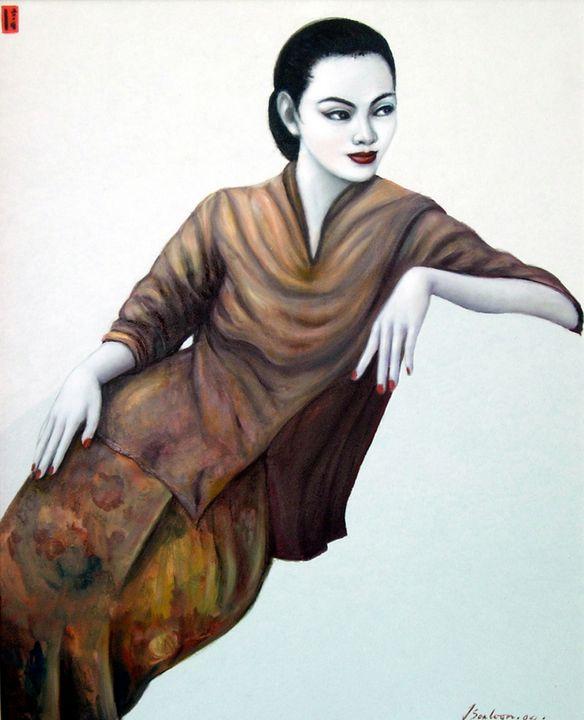 Enchantment - Stephanie Gallery