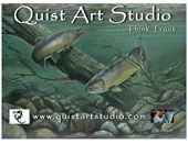 Quist Art Studio