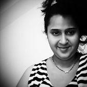 Madhavi Sandur