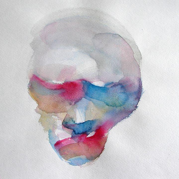 head 3-I - Daniel Kim