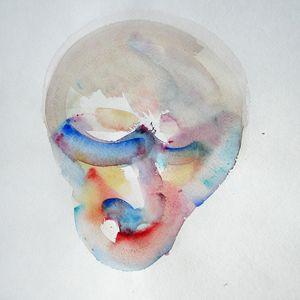 head 3-V
