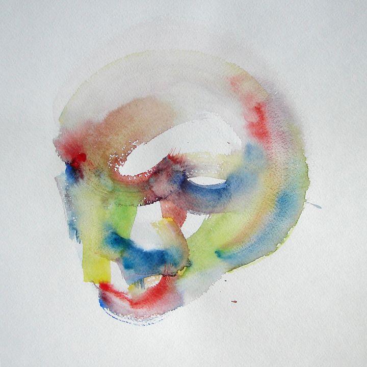 head 3-VI - Daniel Kim