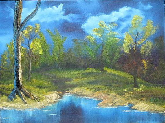 Roots - Leonard Dyer Artworks