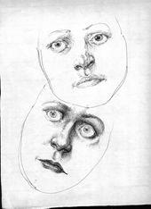 Ralf Drawings.