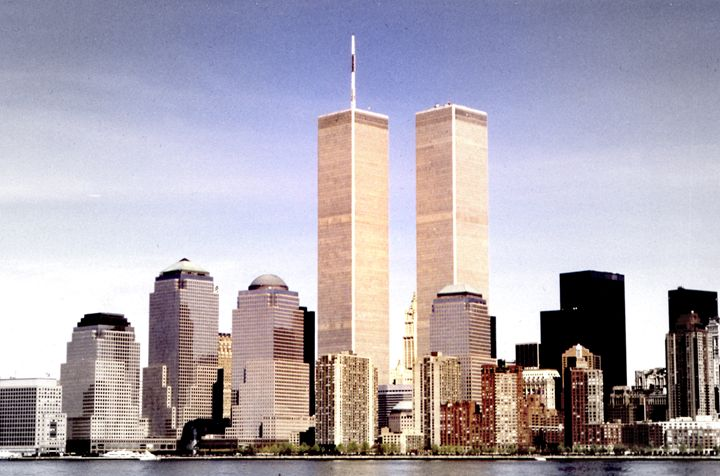 Never Forget - Timothy Paschall's Gallery