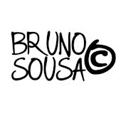 BrunoSousa