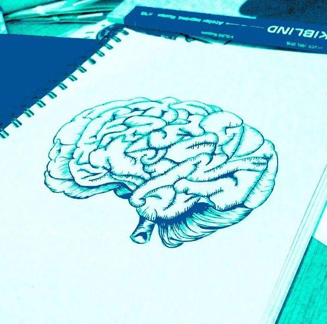 my brain - Adèle