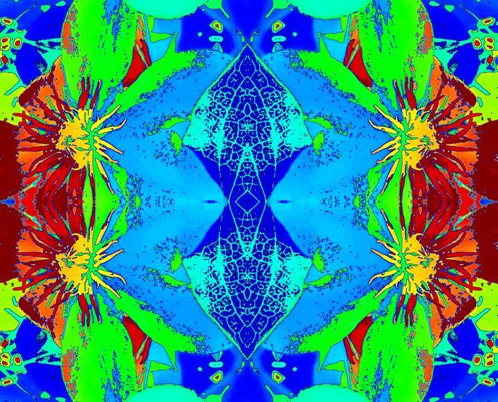spawning - Artsiesfm