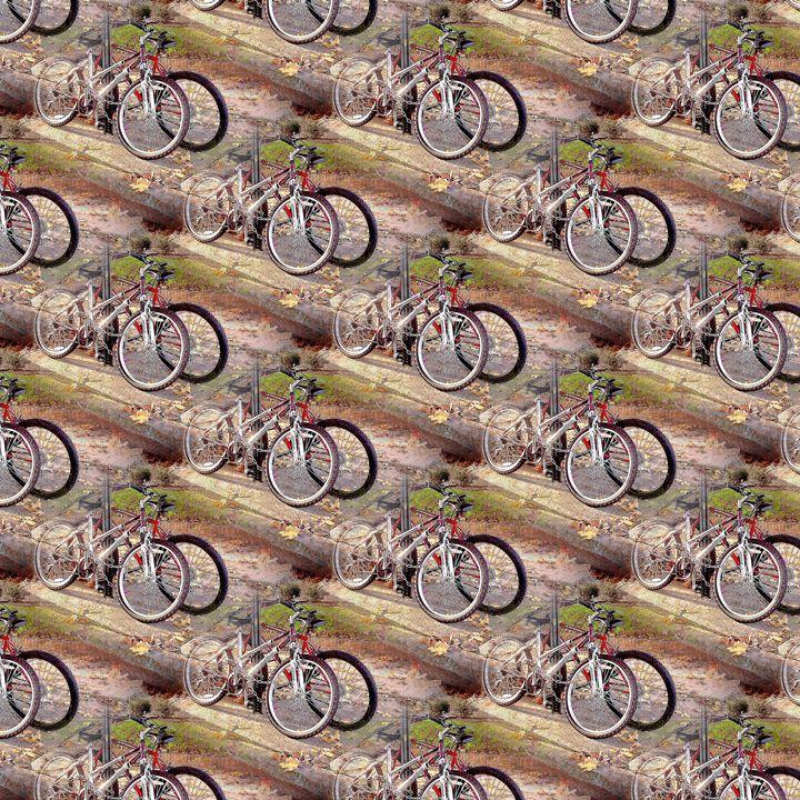 bikes - Artsiesfm