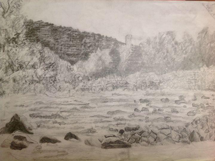 Nature - Siranoosh