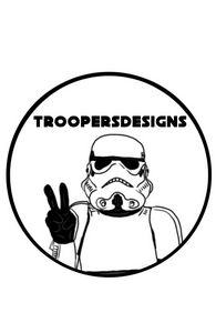 TroopersDesigns