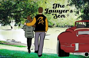 The Lawyer's Son