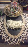 original vintage necklace
