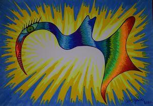 Phoenix(1)