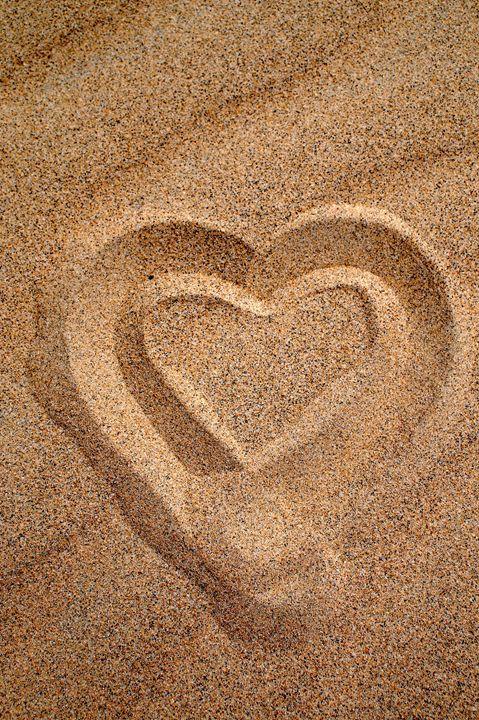 Two Hearts as One - Brian Raggatt