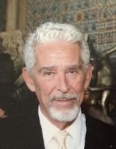 Richard Pascacio Gomez