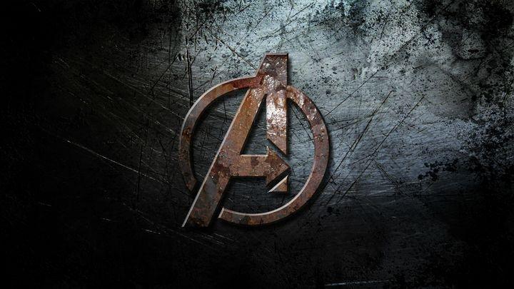 Avenger - Design