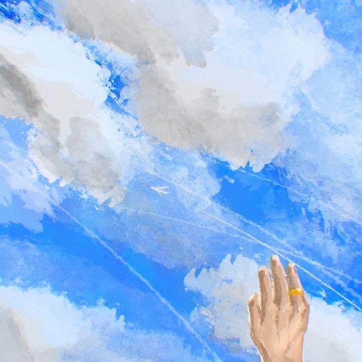 Goodbye - WE ART