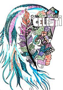 celesti