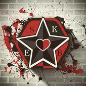 SK-ART