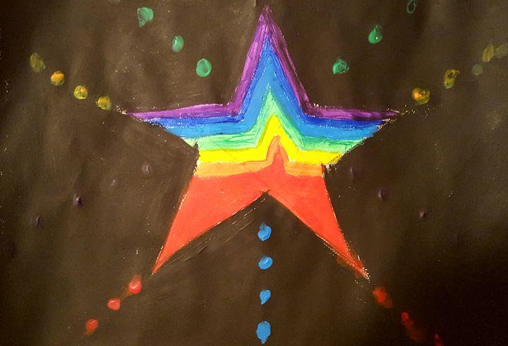 Star - Sil