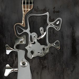 Music Abstract - s01it01