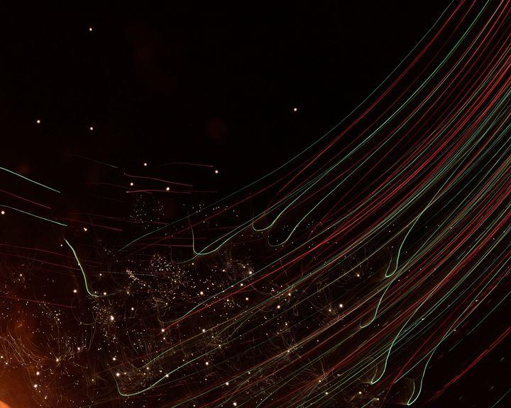 Fire wire 3 - Irregularity