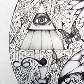 Zan Schaefer Art