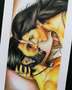 Love-Romantic